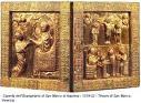 Evangelario di San Marco.jpg
