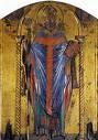 San Donato Murano.jpg