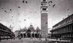 Piazza San Marco a Venezia.jpg