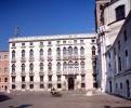 Palazzo Labia esterno.jpg