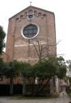 Venezia_-_Cappella_del_Volto_Santo.jpg