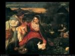 1530_tiziano_vecellio_064_madonna_e_bambino_santa_caterina_e_coniglio.jpg