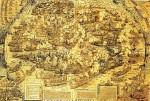 Battaglia-di-Lepanto-1572.jpg