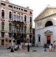 Palazzo Bellavite Baffo.jpg
