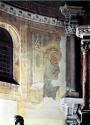 altare di S. Donato.jpg