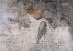 La Giustizia del Tiziano.jpg