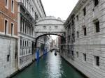 Venezia-Ponte-dei-Sospiri.jpg