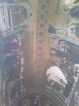 Cappella di S. Isidoro 1.jpg