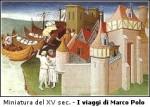 I viaggi di Marco Polo-miniatura.jpg