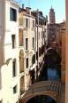 calle della Verona.jpg