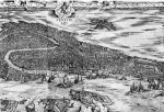 jacopo-de-barbari-venezia-del-1500.jpg