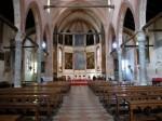 interno Madonna dell'Orto.jpg