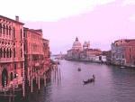 Canal Grande 4.jpg