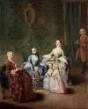 Famiglia Sagredo, Museo Querini Stampalia.jpg