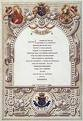 menu del 500 asVenezia.jpg