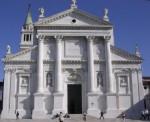 S. Giorgio a Venezia.jpg