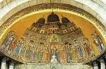 porta_sant_alipio_mosaico.jpg