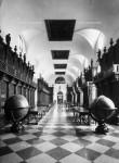 Biblioteca di S. Giorgio 1.jpg