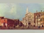 Il+Campo+e+la+Chiesa+di+San+Francesco+della+Vigna-1600x1200-3360.jpg