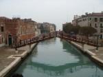 ponteParadiso.jpg