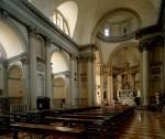 chiesa del Redentore, interno.jpg