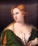 violante, figlia di Jacopo Palma (il vecchio).jpg
