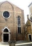 Chiesa di San Gregorio.jpg