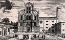 chiesa di San Zaccaria con annesso convento.jpg