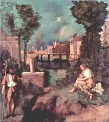 15-La tempesta di Giorgione.jpg