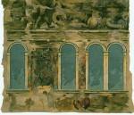 decorazione del Tiziano del Fondaco dei Tedeschi.jpg