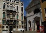 Campo S. Maurizio con Palazzo di Giorgio Baffo.jpg