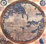 mappamondo-di-Fra-Mauro-Venezia.jpg