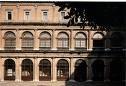 Scuolas grande di S. Maria della Carità.jpg