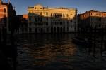 CaDOro-Venezia-F01.jpg