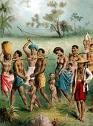 mercanti di schiavi 1.jpg