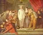 Antoine Watteau Commedianti italiani.jpg