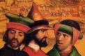 ebrei spagnoli.jpg