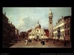 canal_detto_canaletto_009_Campo_Santa_Maria_Formosa_1735.jpg