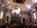 interno chiesa S. Marziale.jpg