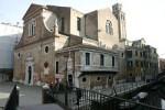 250px-Venice_-_St__Martin%27s_Church.jpg