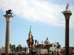 Colonne di Marco e Todaro verso il bacino di San Marco.jpg