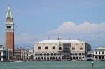 San Marco from the Island of San Giorgio Maggiore.JPG