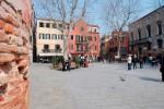 Campo S.Giacomo dell'orio.jpg