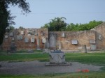 Storia_antica_Torcello.jpg