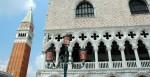 loggia a Palazzo Ducale.jpg