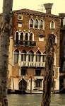 Palazzo Barbaro Wolkoff.jpg