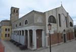 5680_venezia_chiesa_di_s_eufemia_giudecca.jpg