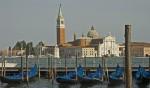 800px-Venedig_san_giorgio_maggiore.jpg