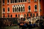 2429-Hotel_Danieli_Venezia_.jpg