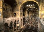cappella a San Marco.jpg